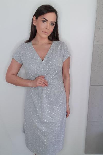 koszula Beata 02