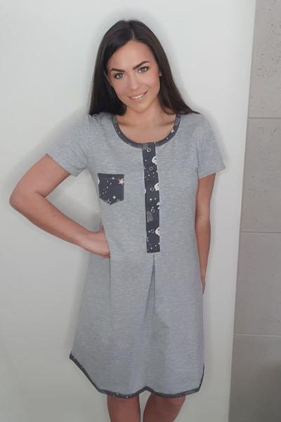 koszula-do-karmienia-03