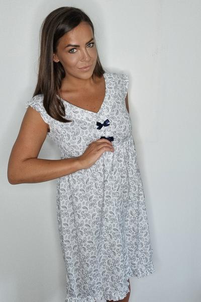 sukienka-basia-2